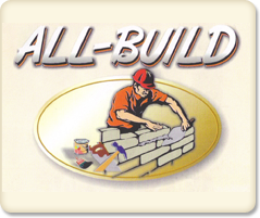 All Build - Professional Builders - London, Surrey & Berkshire